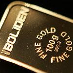 Köpa guldtackor