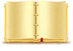 guldberattelser-sverige